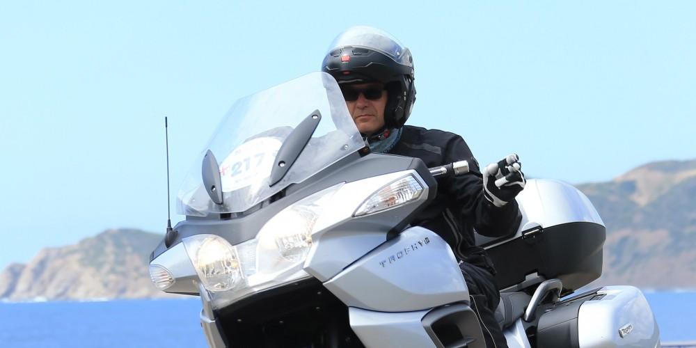moto assurance devis en ligne pour l 39 assurance moto et scooter. Black Bedroom Furniture Sets. Home Design Ideas